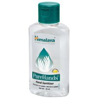 PUREHANDS GEL